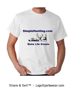 SimpleHunting_2 Design Zoom